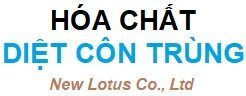 NEW LOTUS CO., LTD